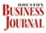 Business Journal - Proud Member Of