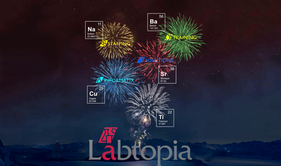 Labtopia_New_Year_2017.png