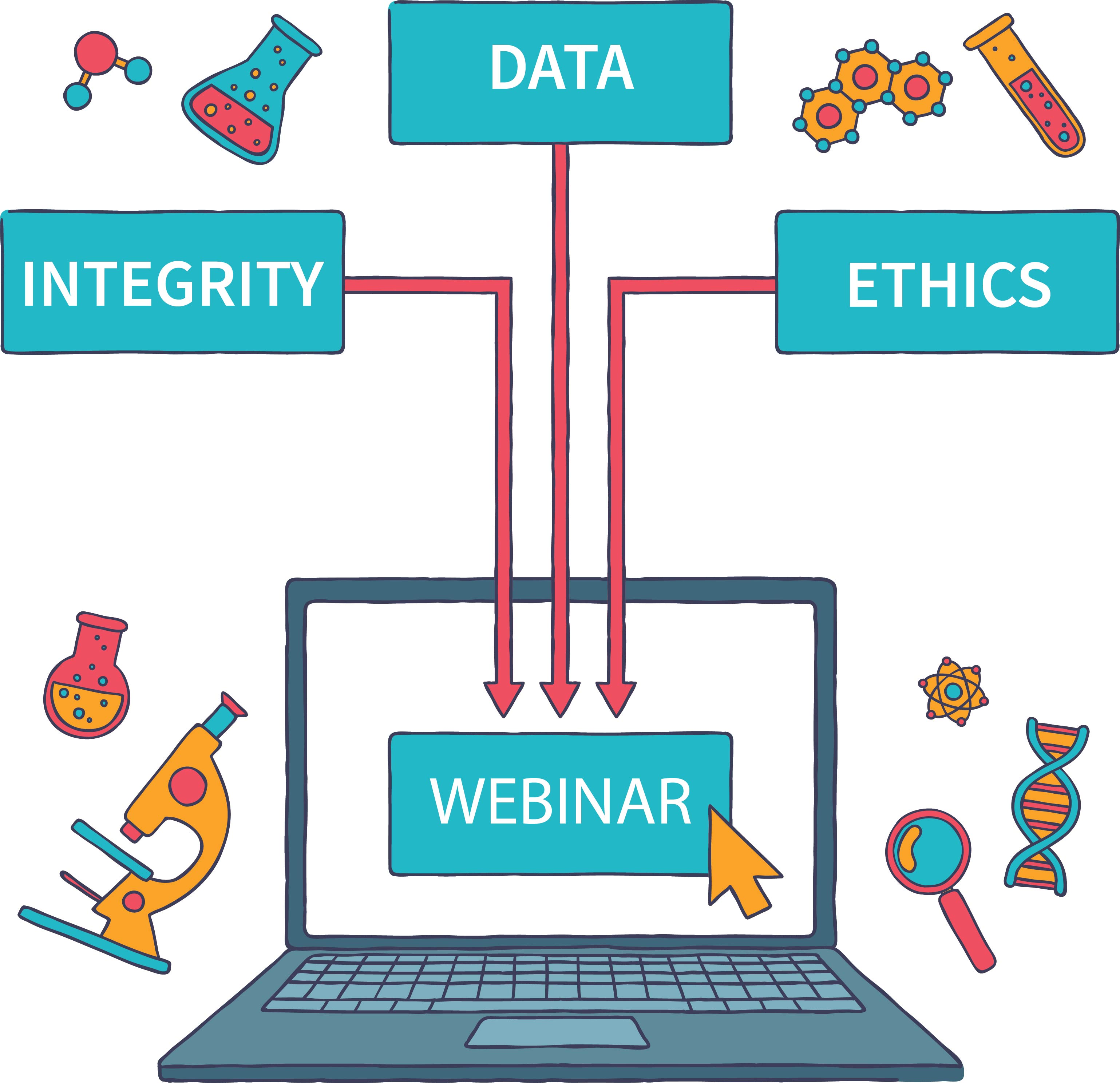 Data Integrity and Ethics Traning