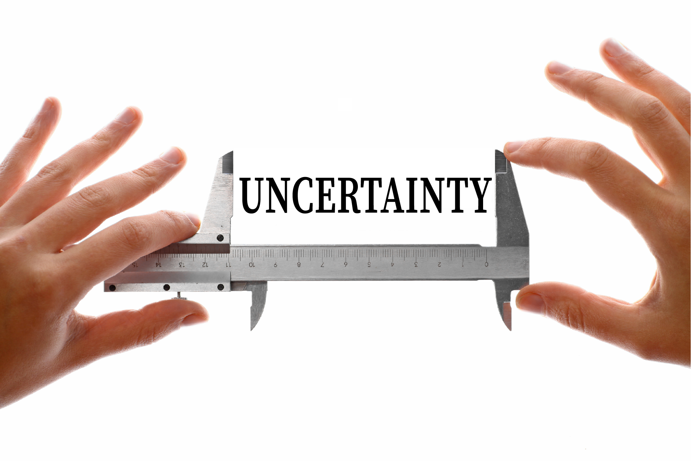 Measurement Uncertainty Training