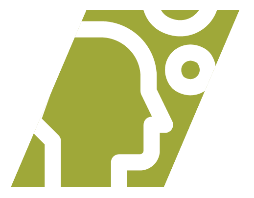 training-mini-logo.jpg