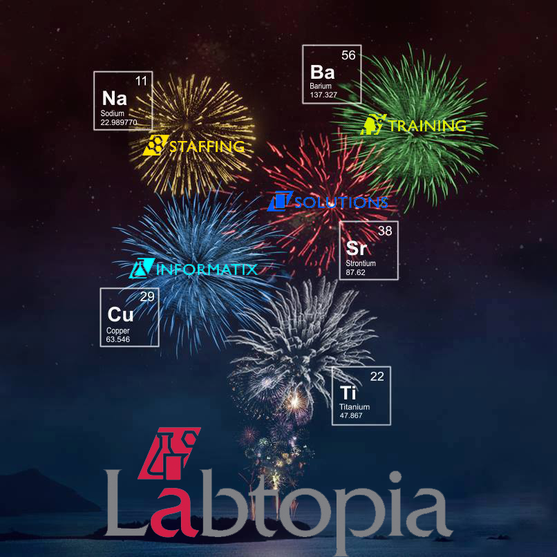 Labtopia_New_Year.png
