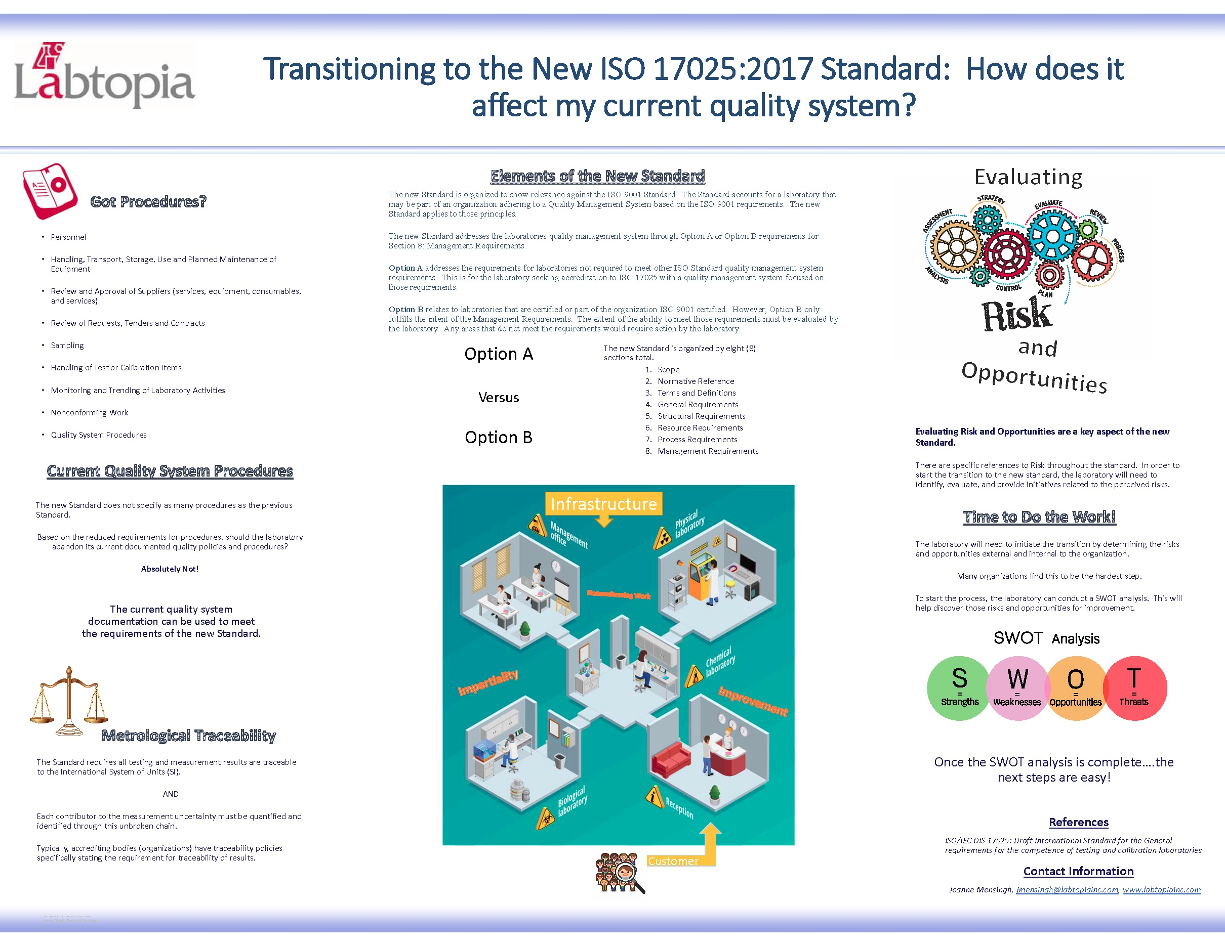 AOAC ISO 17025 Poster 2017 (002)
